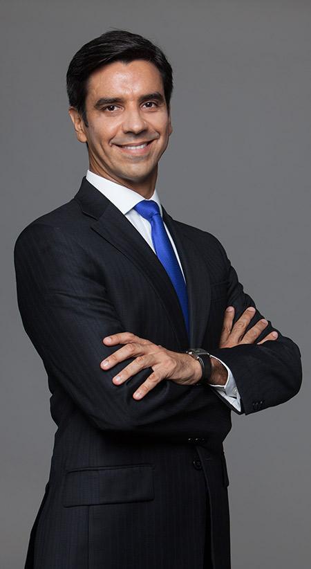 Renato Santos
